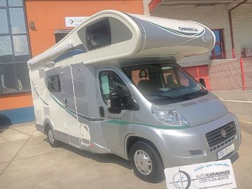 Chausson-Flash-S1-07