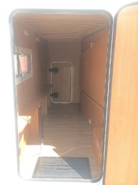 Chausson-Flash-S1-08