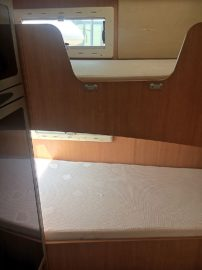 Chausson-Flash-S1-09