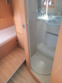 Chausson-Flash-S1-11