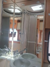 Chausson-Flash-S1-14