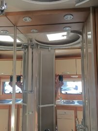 Chausson-Flash-S1-15