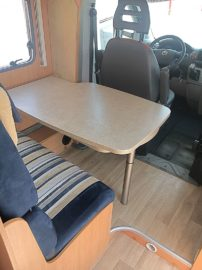 Chausson-Flash-S1-16