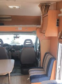 Chausson-Flash-S1-17
