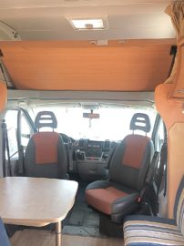 Chausson-Flash-S1-26