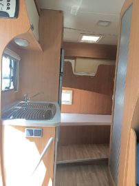 Chausson-Flash-S1-27