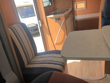 Chausson-Flash-S1-30