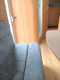 Chausson-Welcome-18-14