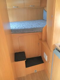 Chausson-Welcome-18-31